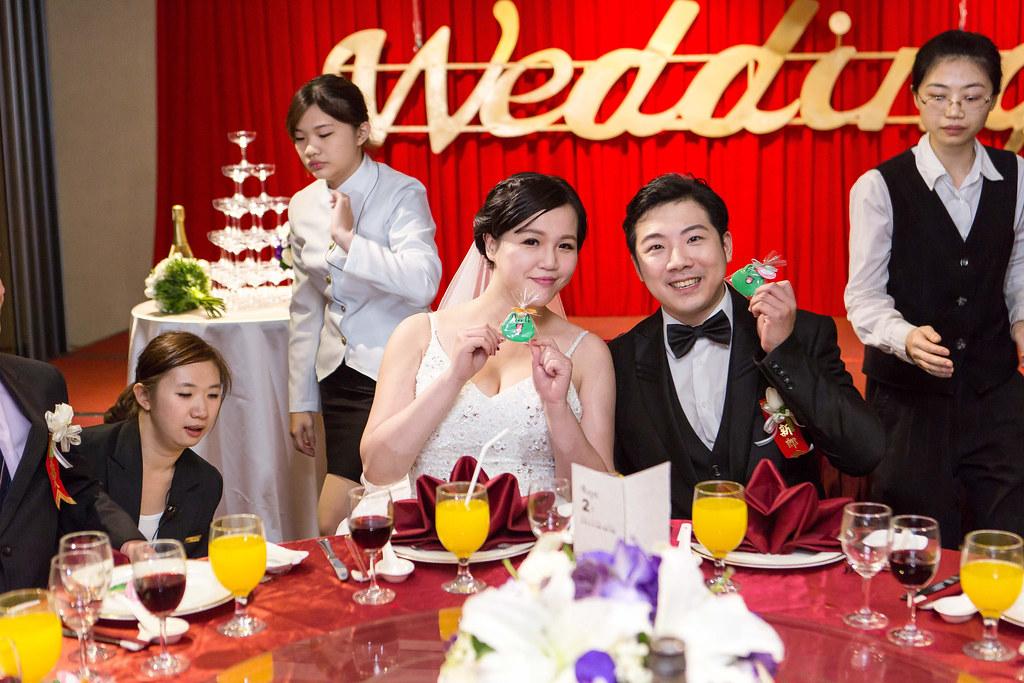 結婚婚宴精選-81