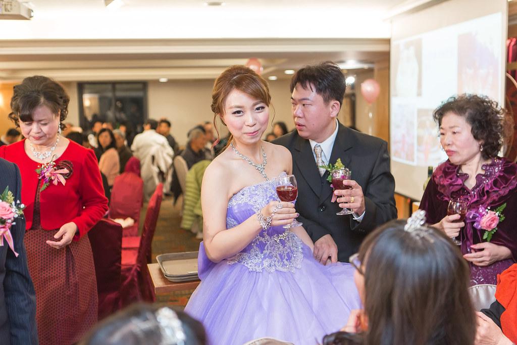 結婚婚宴精選-103