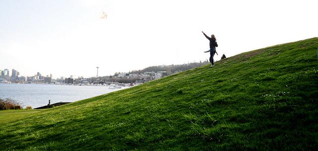 Seattle 2012-056