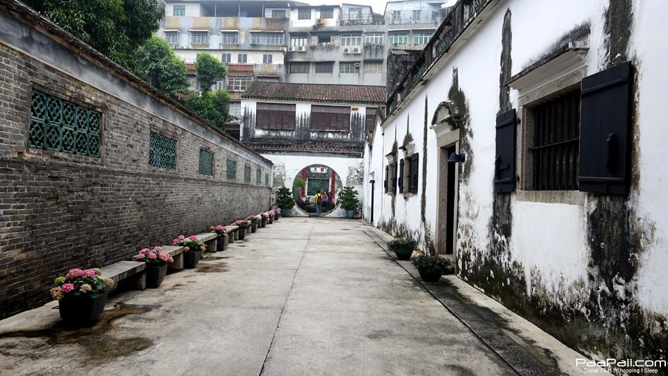Macau (21)