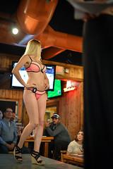 2016 04 14 Hooters Bikini Contest