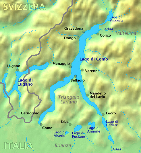 Lago_di_Como