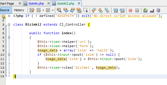 2015-04-16 17_03_27-codeigniter4sample - NetBeans IDE 8.0.2