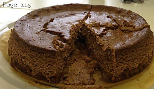 Cheesecake02