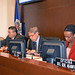 Special Meeting of the Permanent Council, April 15, 2016
