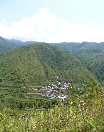 P16-Luzon-Tinglayen-Bontoc-route (20)