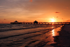 Fort Myers (Florida)