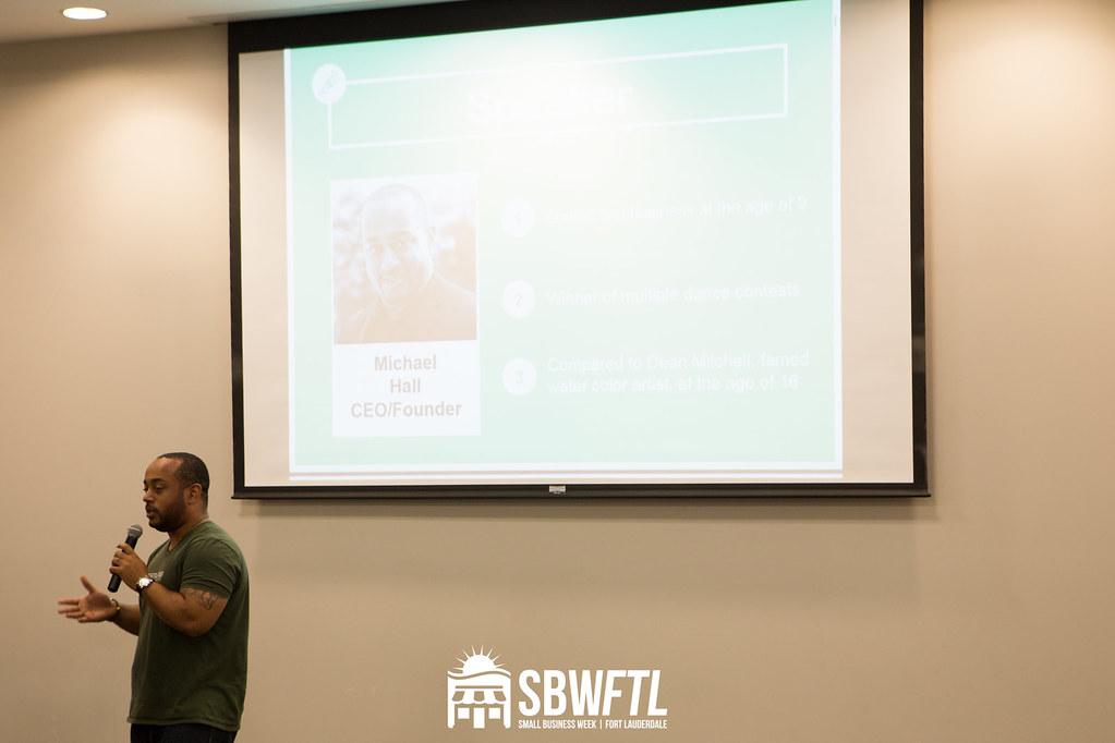 som-sbwftl-startup-0206