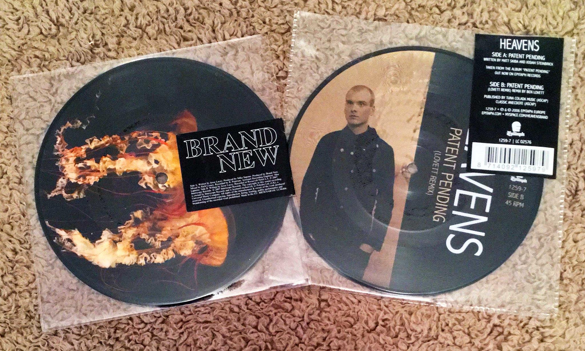pic-discs