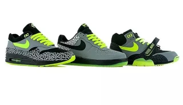 Nike 112 Pack by DJ Clark Kent.webp