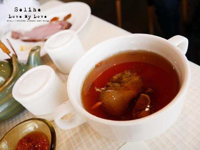 台北車站飯店午餐晚餐下午茶吃到飽凱薩飯店 (26)