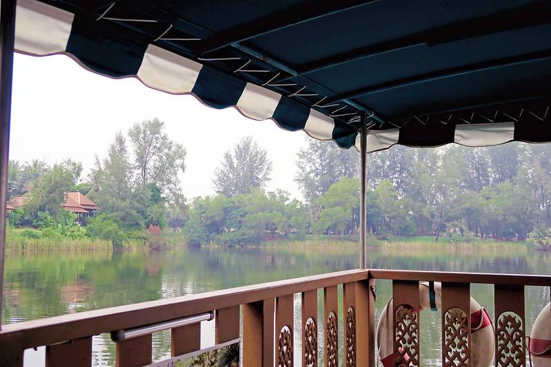 Angsana Laguna Phuket typicalben