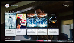 Nvidia_Shield-11.jpg
