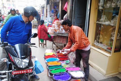 07 Katmandu (29)