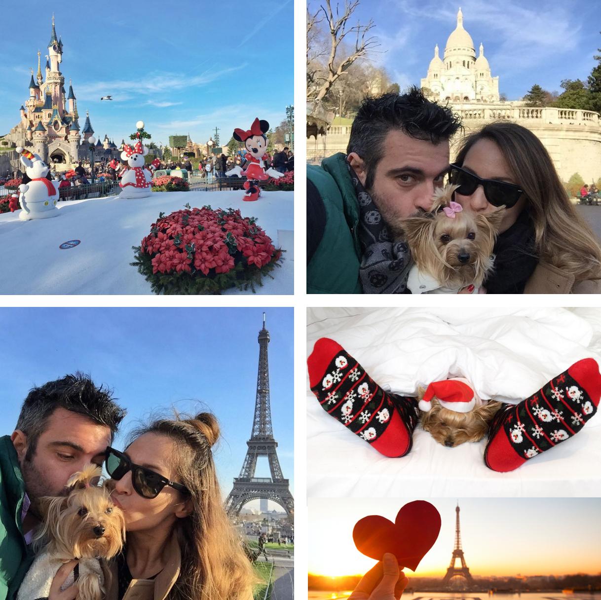 París, Francia memoria de viajes 2015 - 24134183865 497929fe26 o - Memoria de Viajes 2015