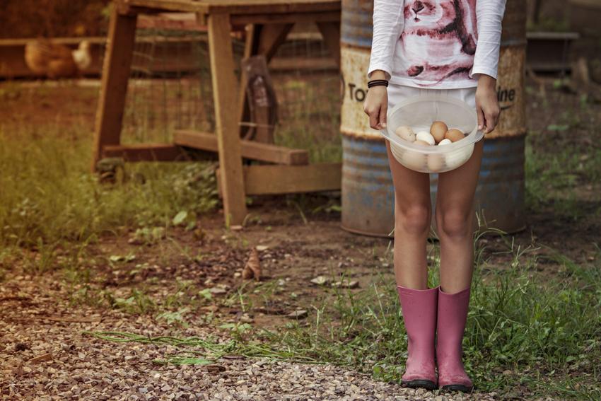 Wild Mornings with Litel Pipol... Semana 32 (Tercer Año)