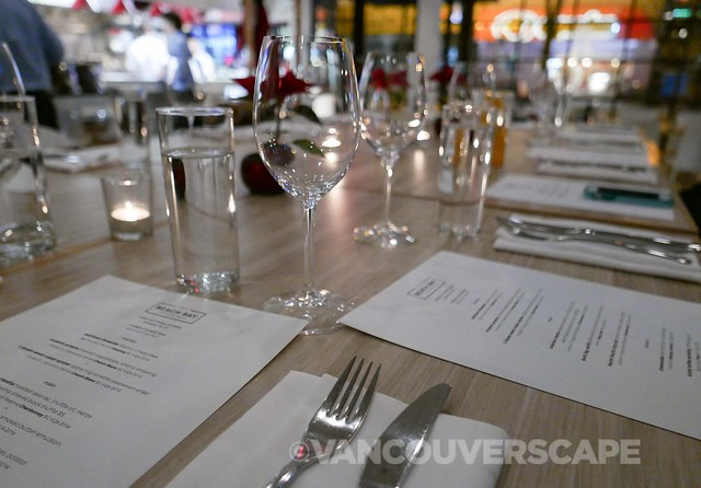 2016 Dine Out Vancouver Media Preview-3