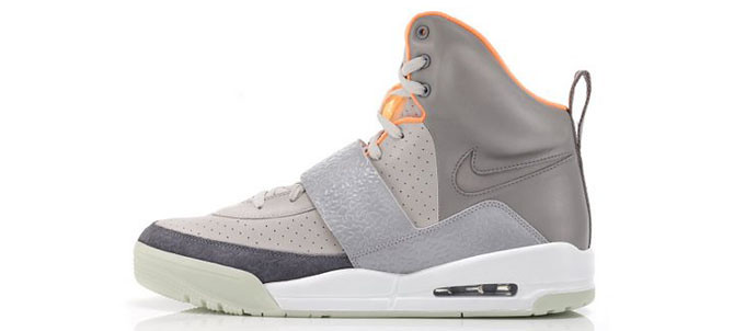 air_yeezy_zen-grey_profile1