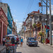 Centro Habana street by Aslak - over 500.000 views :)