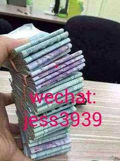 12565352_1697758680501026_5782874218408475877_n