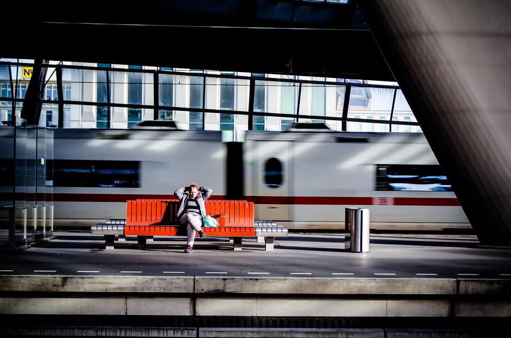 Amsterdam-9870
