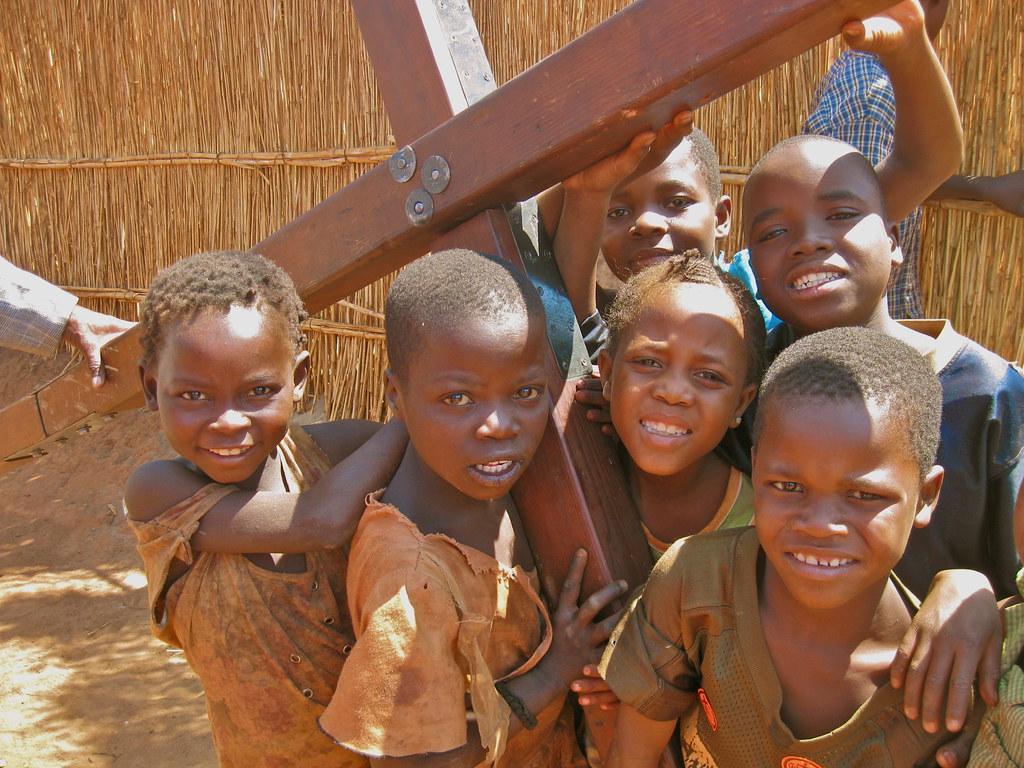 Malawi Image43