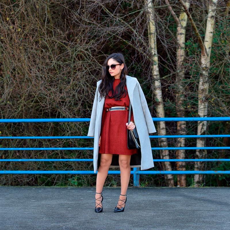zara_ootd_outfit_shein_grey_coat_heels_06