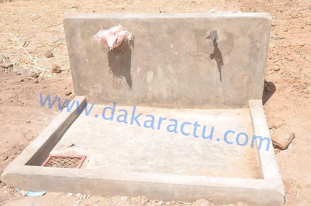 DSC_0583-dakaractu