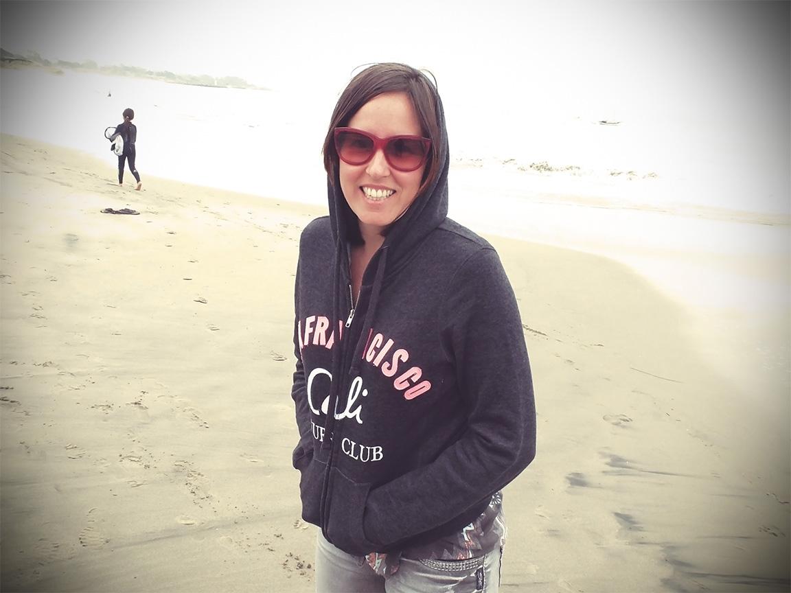 Santa Cruz Californie (9)