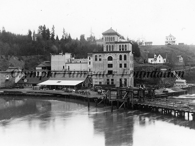 Olympia-Brewhouse-1906