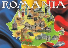 Romania-map-01