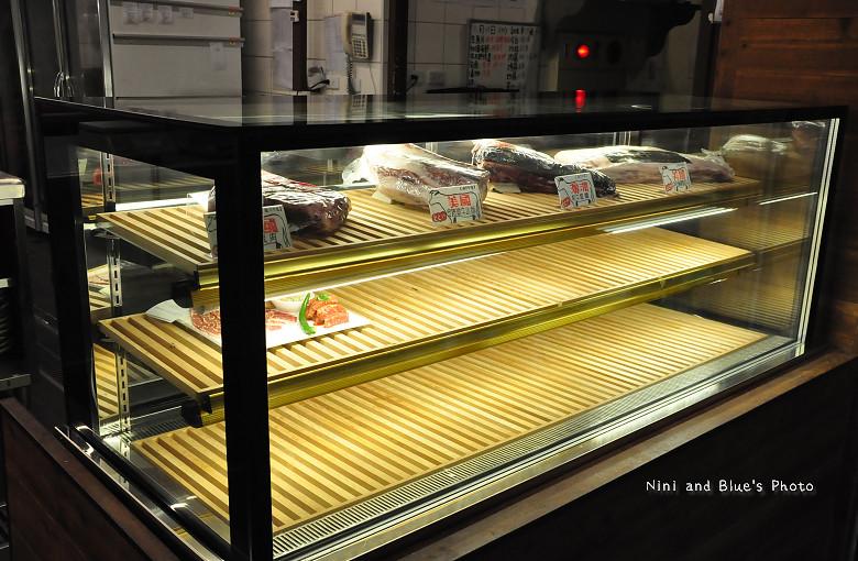 台中燒烤燒肉市場13