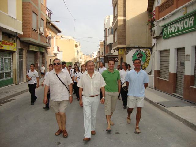 (2011-07-03) Despertà - Javier Montesinos Villaplana (01)