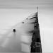 Groyne Shadows by Andrew Paul Watson