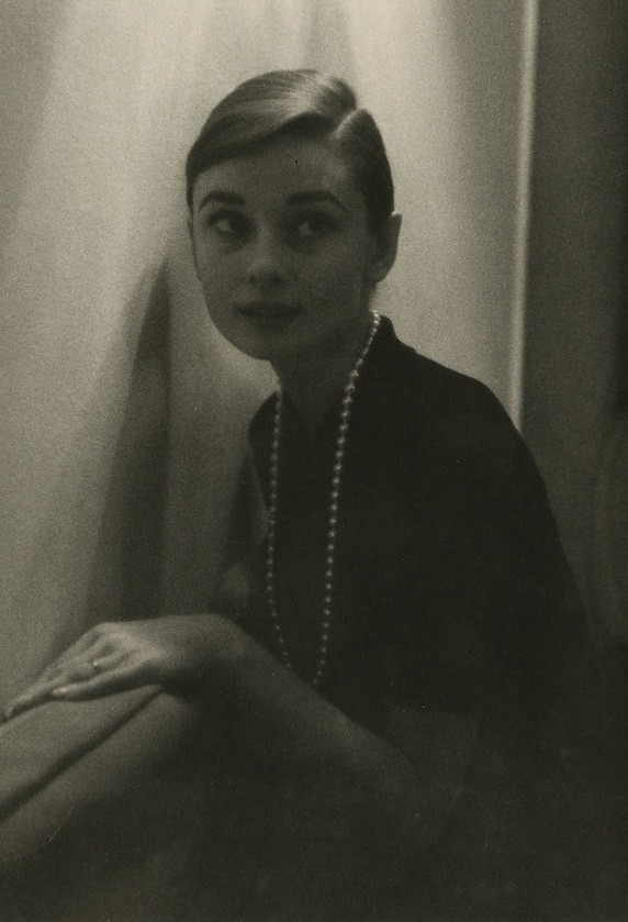 Hepburn11