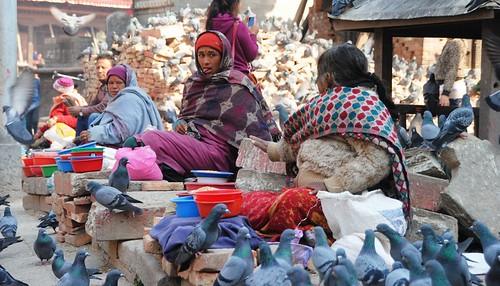144 Katmandu (33)