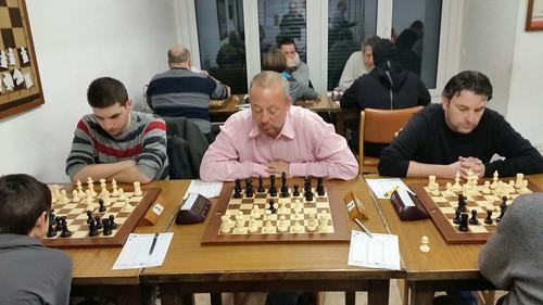 20160131 Andorra vs Lleida B