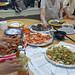 20151019_121159 MUCEP Lunch