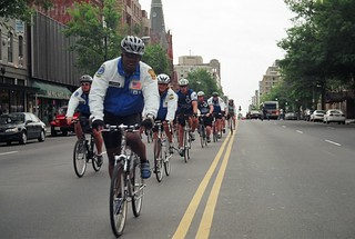 02a.After.PoliceUnityTour.WDC.12May2003