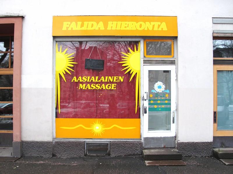 Escort In Helsinki Thai Hierontaa Turku Homo