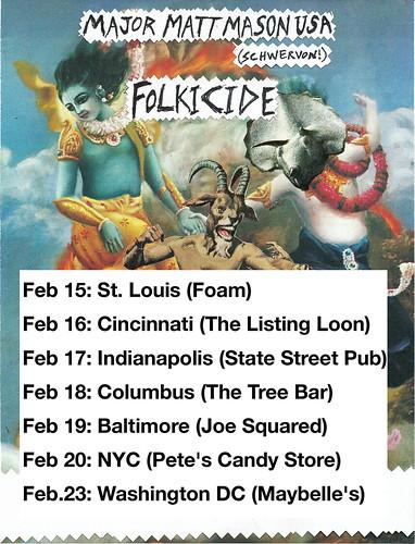 MMM_Folkicide_Tour.1