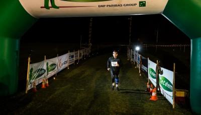 Noční stopa Valachy mění program: uskuteční se závod v terénním běhu