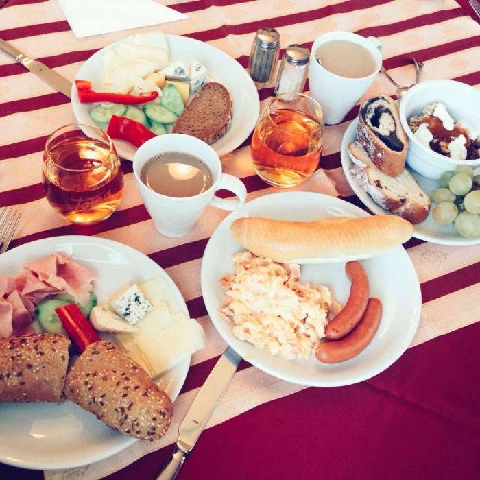 food_love5