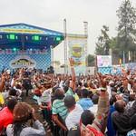 Festival Amani 2016