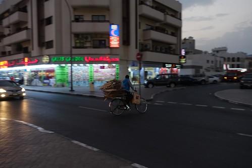 Dubai_02_DSC00456