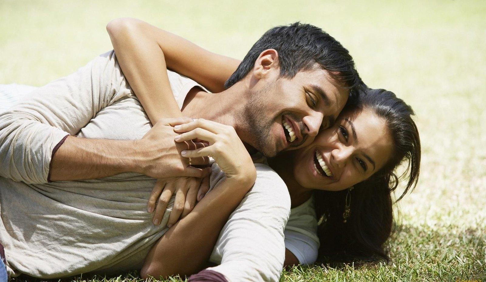 casais-que-vao-ao-templo-juntos-sao-mais-felizes-revela-estudo