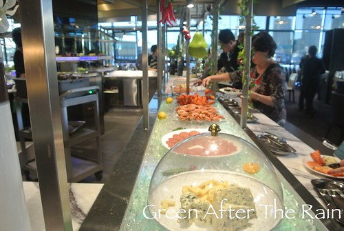 150913f Docklands igg Seafood Buffet _15
