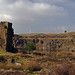 Small photo of Troy Quarry, Grane, Haslingden, Lancashire