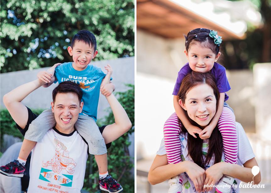 zoe-family_04