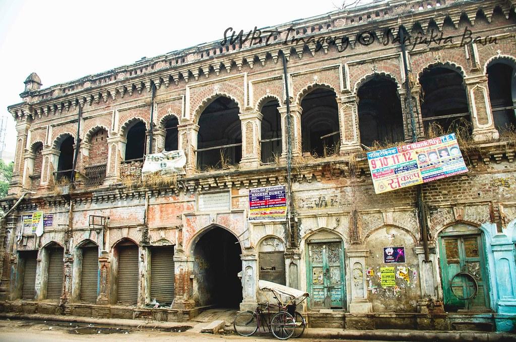 SWBT Varanasi-71